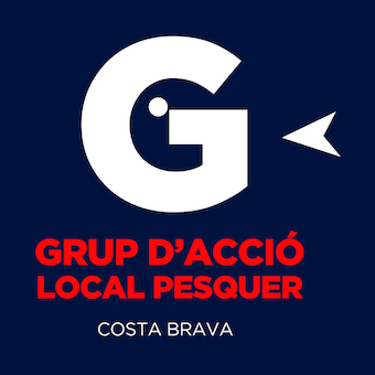 Grup d'Acció Local Pesquer Costa Brava