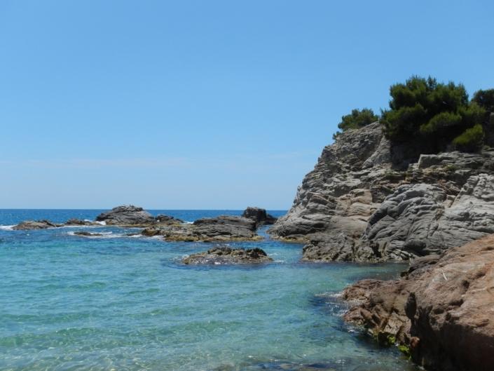 Lloret de Mar (La Selva)